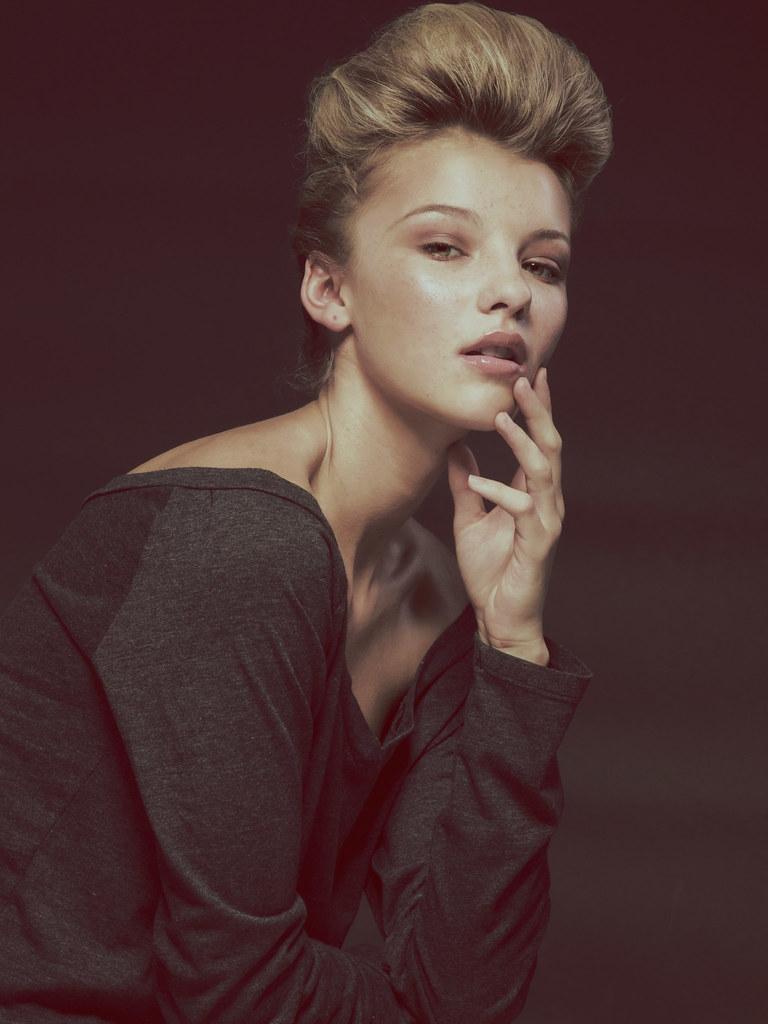 Rachel Y Ford model agency | CODY CONRAD | Flickr