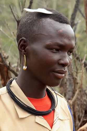 uganda - tribes and culture in 2020 | Tribe, Uganda, Culture