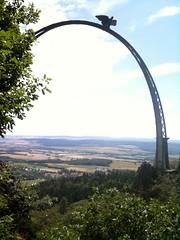 Donnersberg