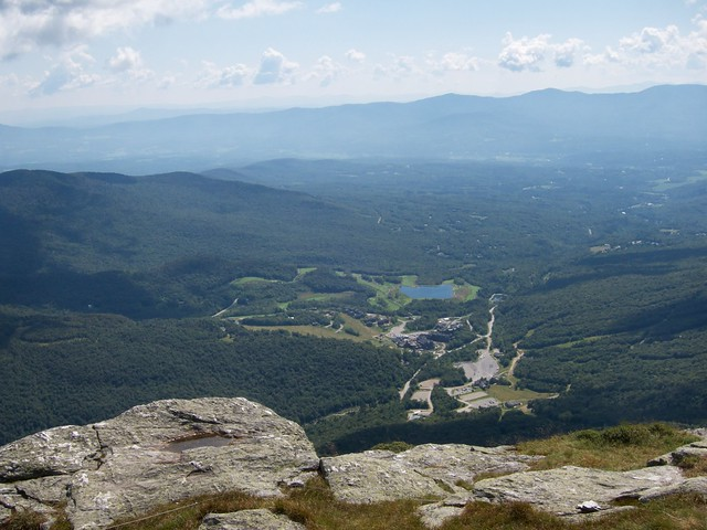 1:47:17 (41%): vermont hiking mtmansfield greenmountains longtrail