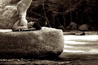 Stickney Brook Yoga 149 | by raganmd