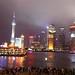 Shanghai Explorations