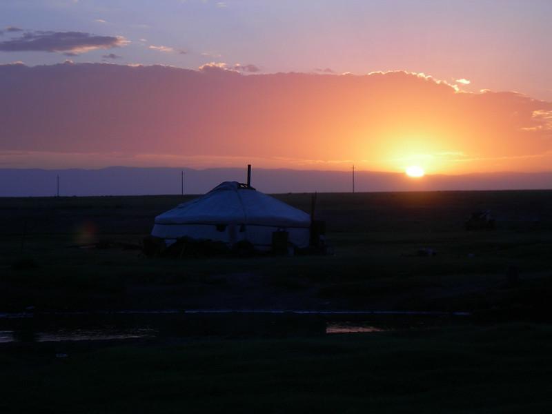 mongolia0148