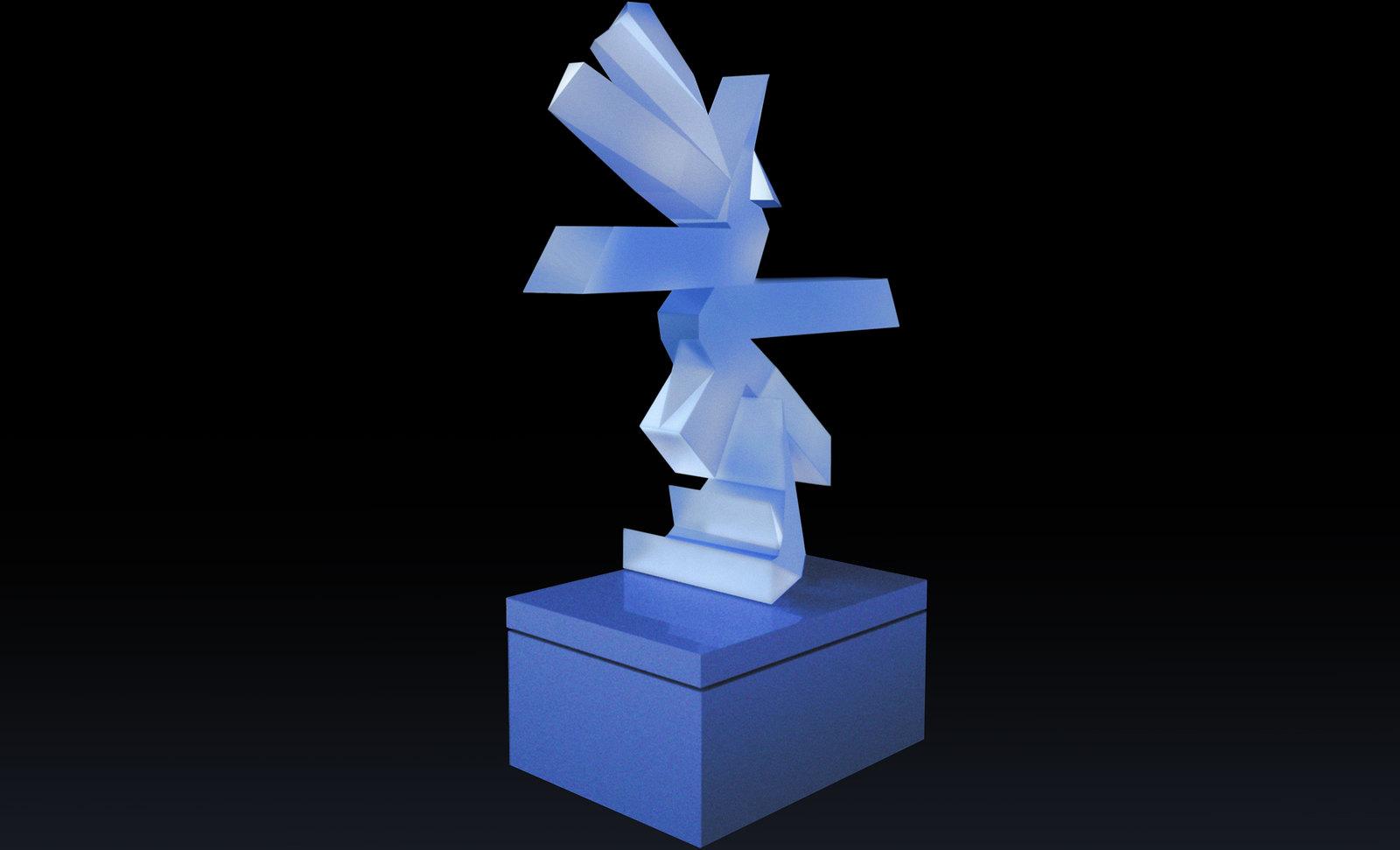 EsculturaMAMmx059