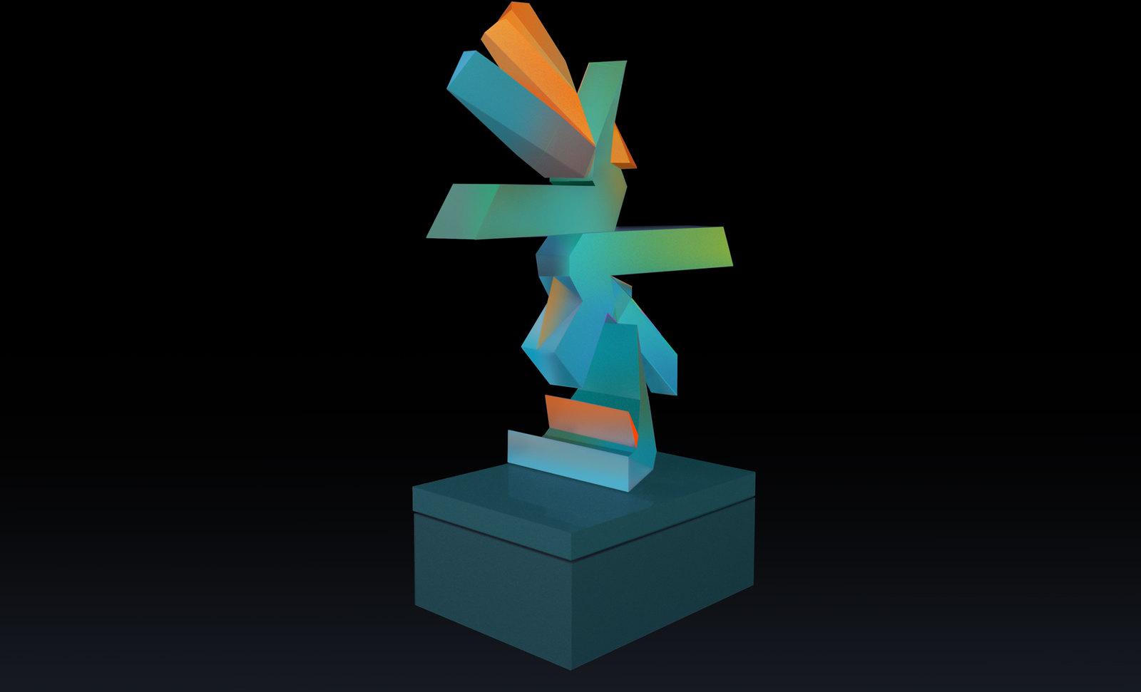 EsculturaMAMmx159