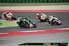 2015-MGP-GP13-Espargaro-Italy-Misano-237