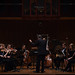 Celebrating 150 Years at Oberlin Conservatory