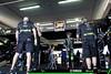 2015-MGP-GP14-Smith-Spain-Aragon-165