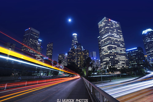 4th Street Bridge.. | by dj murdok photos