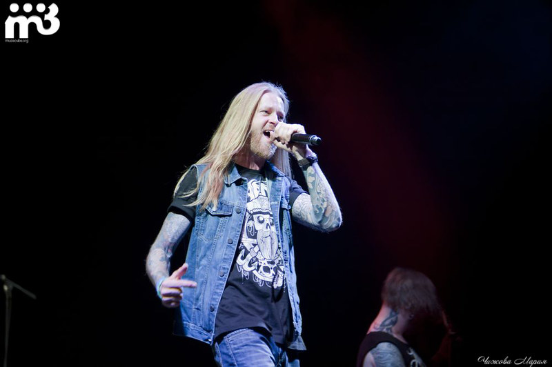 20.09.2015. Ray Just Arena. Арда (31)
