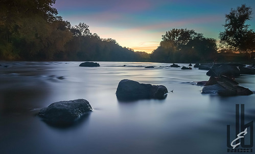 city trees sunset red orange water rio misty river atardecer reading landscapes amazing agua rocks long exposure arboles photographer foggy sunsets dot pa trail otoño naranja rocas schuylkill reddotcity josemtorreslopez jandbphoto