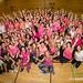 2015_10_12 Zumbachicas - Party in Pink - Europa Donna