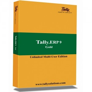 tally free download full version with crack