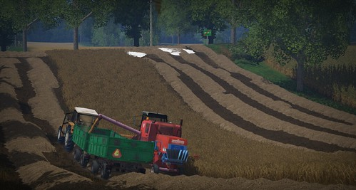 FarmingSimulator2015Game 2015-11-21 20-11-57-23 | by woj9872