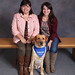 Breeder Dogs, graduation 5.30.15