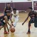 Boys Varsity Basketball vs Fowler