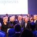 La Marseillaise - Congrès fondateur 11 déc 2016