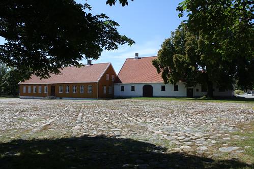 Fredriksvern Festning (142)