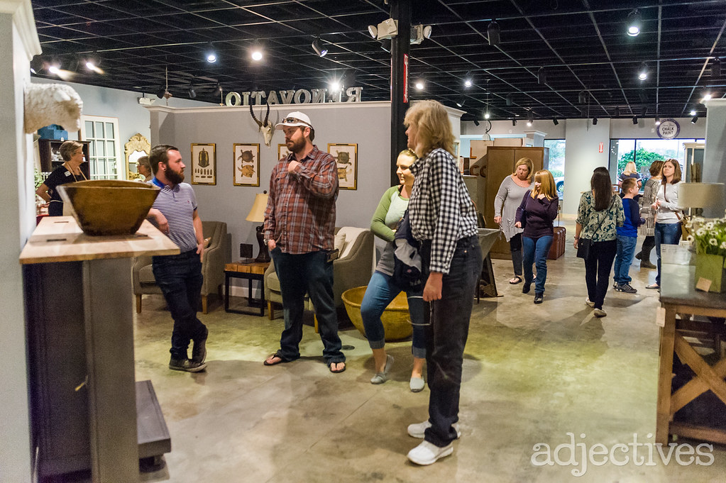 Adjectives-Grand-Opening-32