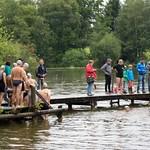 2014 Triathlon Märwil