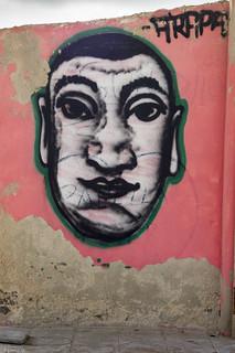 Face Praia de Igrejinha | by FTonyC