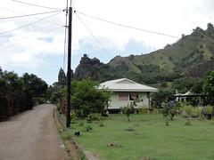 ma, 26/04/2010 - 22:58 - 21. Fatu Hiva, Marquesas
