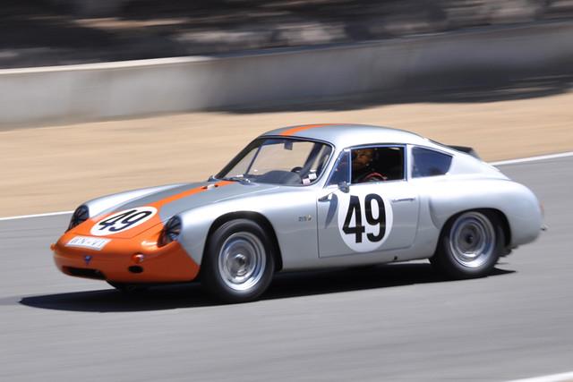 Porsche 49.jpg