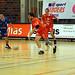 Sporting - KTSV Eupen (09-10-2010)