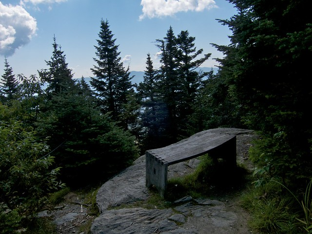1:10:17 (27%): vermont hiking mtmansfield greenmountains longtrail