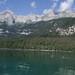 Lago di Tovel, foto: Petr Nejedlý