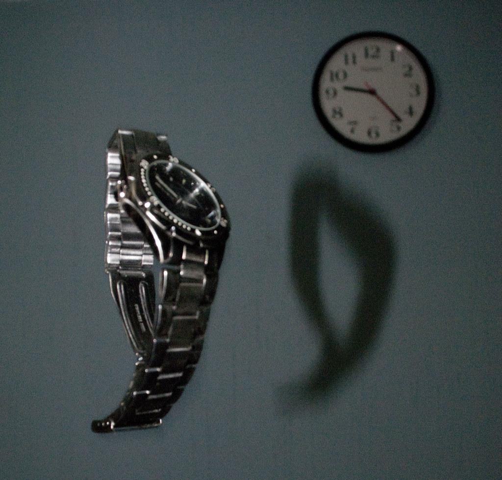 El tiempo vuela 01