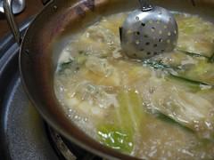 土, 2011-10-29 18:24 - 餃子