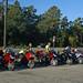 2011 Florida STOC Rally