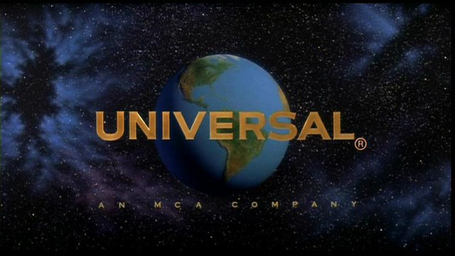 Universal Pictures (1991)