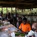 Výzkumná biologická stanice na Papui-Nové Guineji, foto: Vojtěch Novotný