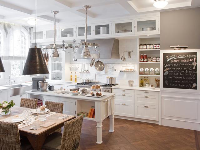 deulonder sliding kitchen cabinet doors   The Estate of ...