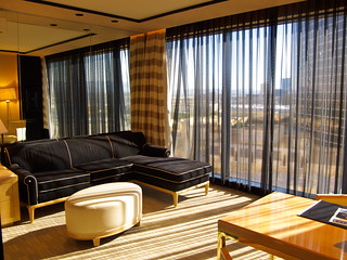 My Room at the Wynn Encore Hotel and Casino | by Numinosity (Gary J Wood)