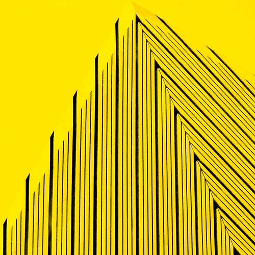 abstract lines yellow nikon geometry angles architecturalabstract geometricabstract coolpixp6000