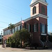 Key West Historic Firehouses and More