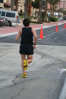 90.A1A.Marathon.ElMarDrive.LBTS.FL.22February2009 | by Elvert Barnes