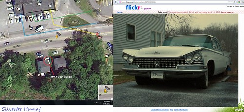 auto old trees usa white tree sexy eye classic cars beautiful car birds pine ma boat buick diptych automobile gm view bradford post image antique top steel satellite wing creative newengland delta driveway chrome angry americana mass lesabre trim luxury coupe stainless 59 1959 haverhill landyacht chelmsford generalmotors westford buicklesabre 2door classicbuick b59 4411 southmainstreet 1959buick 2doorpost 01835 59lesabre