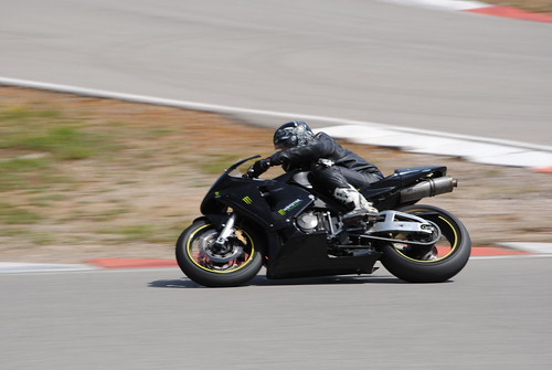 DSC_0217   by Cevennes Moto Piste