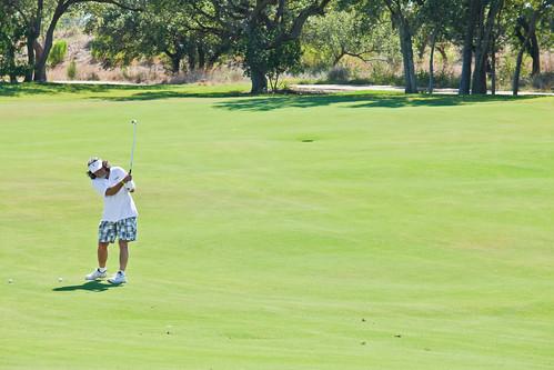 9-26-2011 ATC Golf Tournament 2011-011   by Austin Technology Council