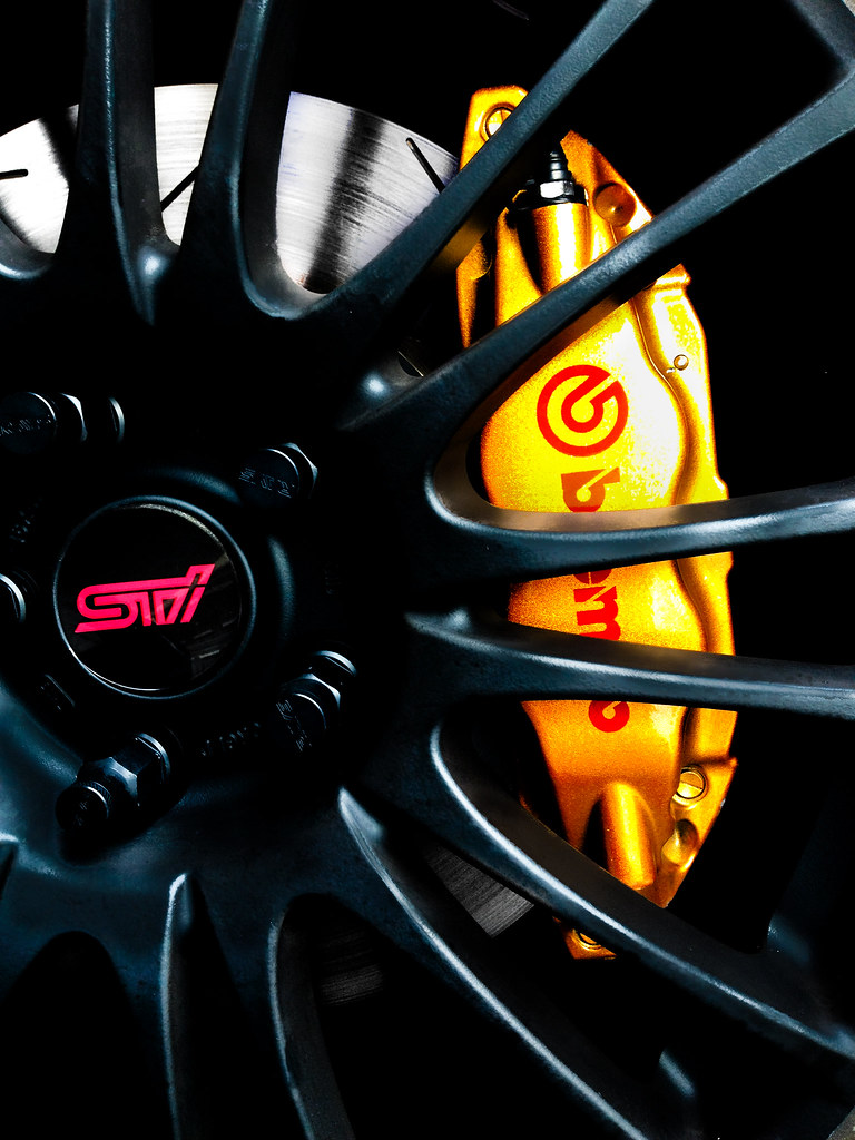 Sti Iphone 4 Sti Background Kai Jones Flickr
