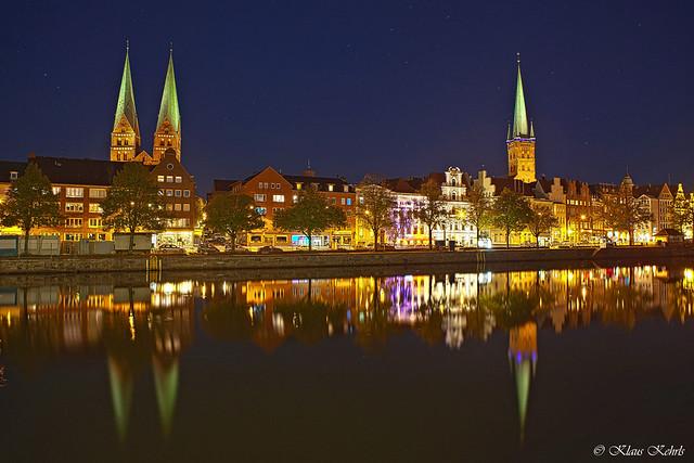 Lübeck - 16101121