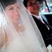 Jim婚攝作品:嘉林&俐君婚禮攝影(長春素食餐廳)