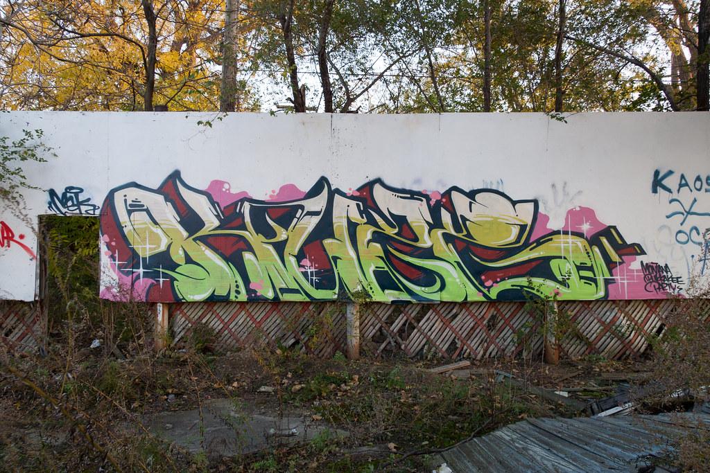 kuzz montana bukakee party | Detroit, Mi | E. Sarcasm | Flickr