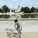 Bicycles around the world