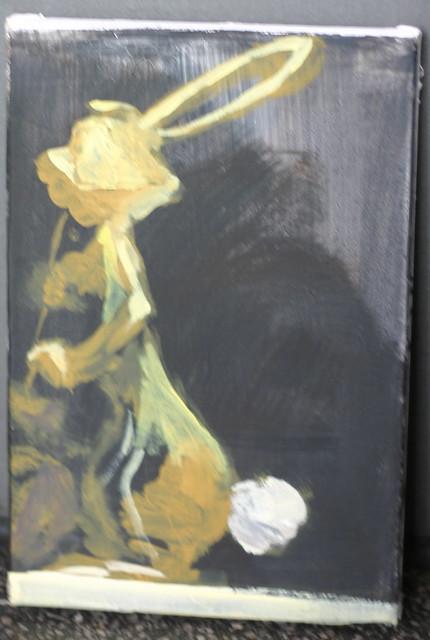 NuemannMarcus 02.09.2011 16-51-24