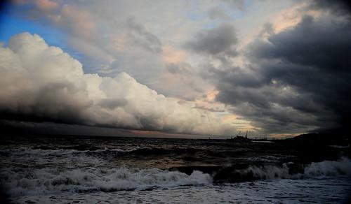 Stormy | by luke_wes